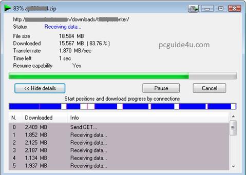 download idm 6.25 serial key